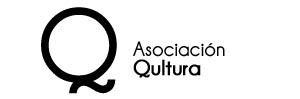 AsociacionQultura