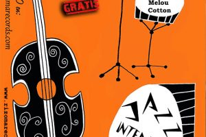 Cartel-taller-jazz-para-peques-17
