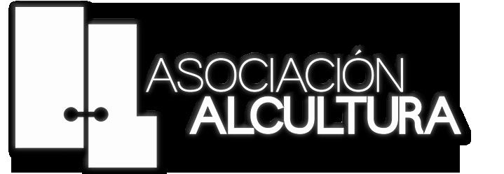 Alcultura logo