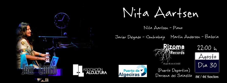 Nita-Artsenw