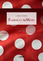 FLAMENCO Y ARMONIA portada final OK
