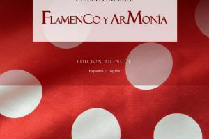 FLAMENCO Y ARMONIA portada final OK