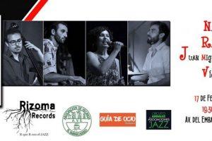 Nat Jazz web