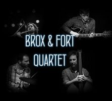 Brox&Fortweb2