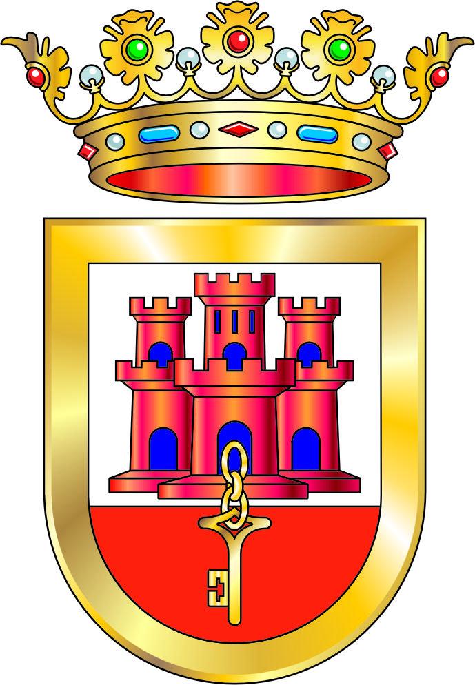 escudo_San Roque