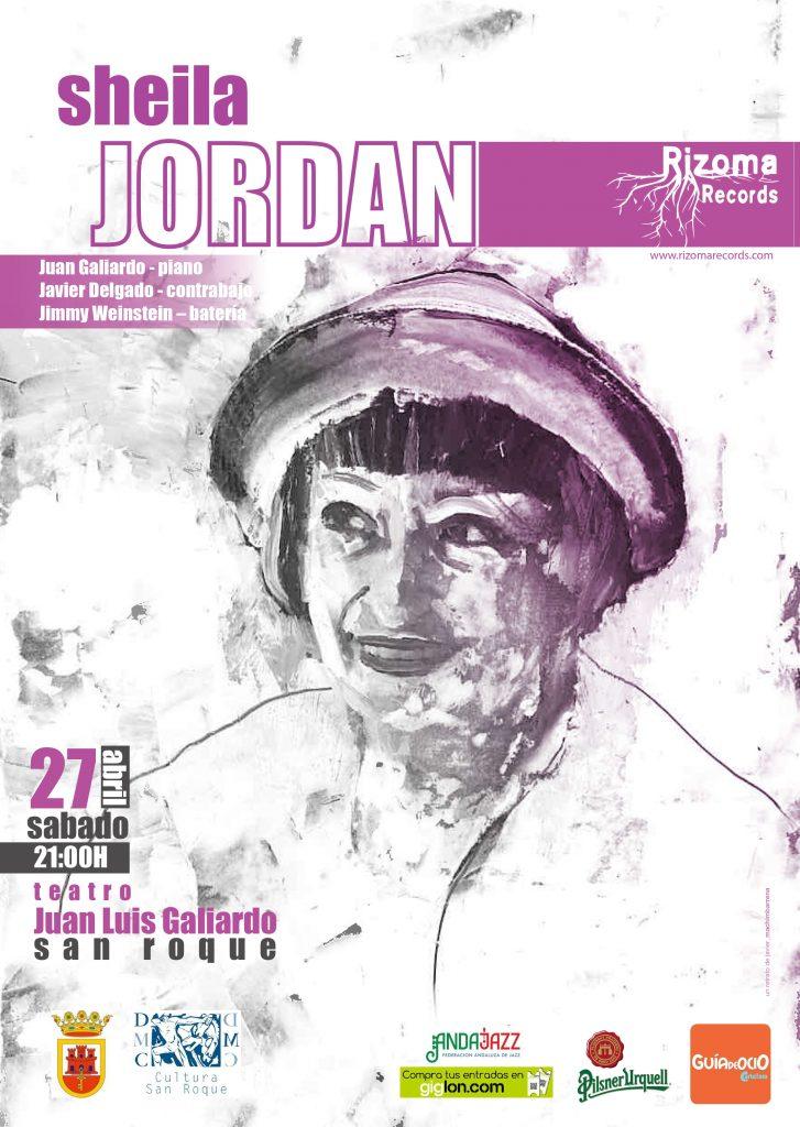cartel Sheila Jordan 2_page 0001