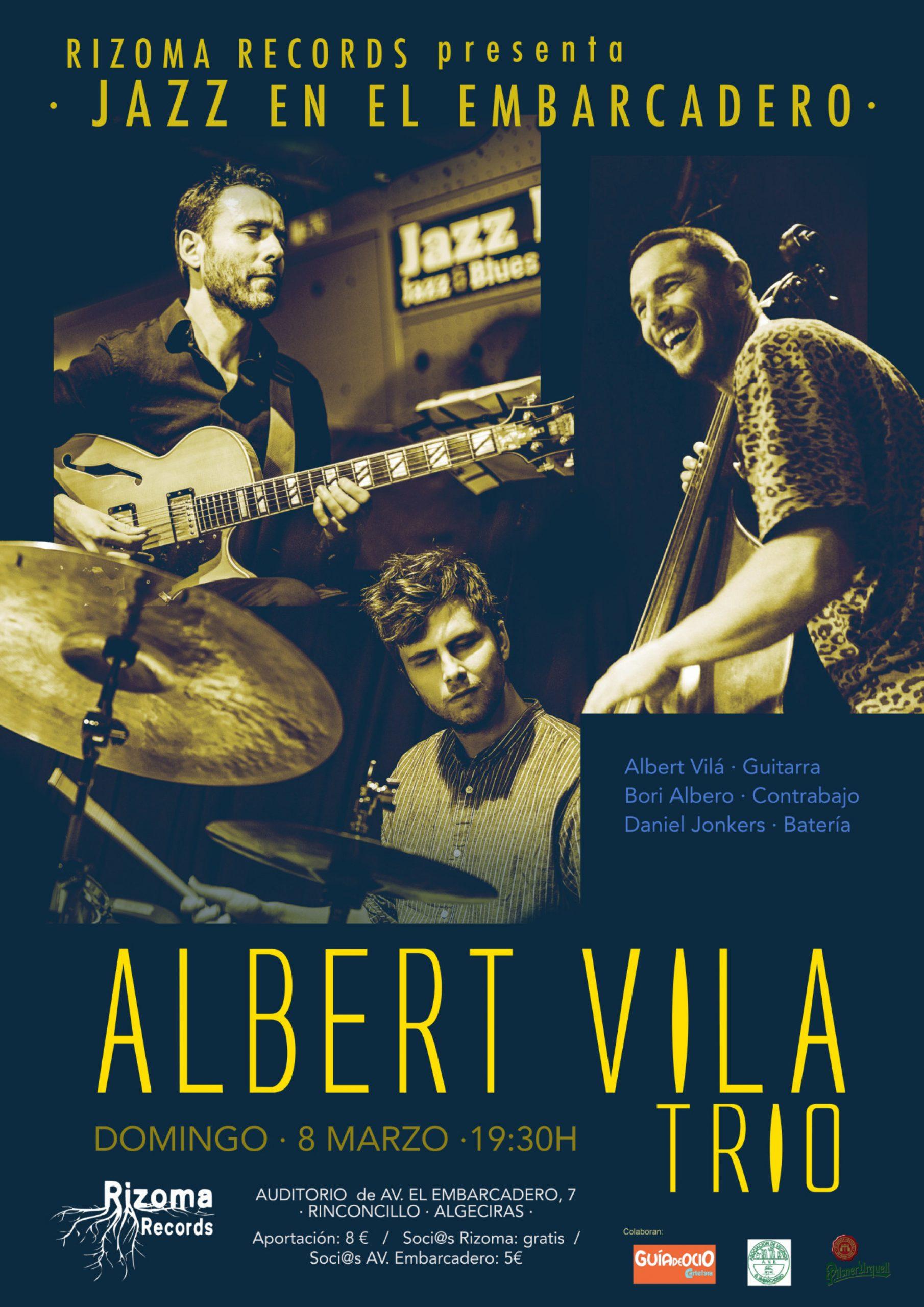 ALBERT VILA_opt